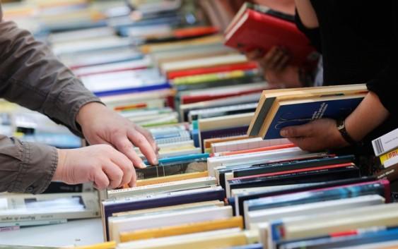 """Результат пошуку зображень за запитом """"Фестиваль книги"""""""