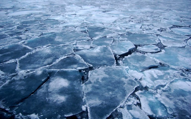 "Результат пошуку зображень за запитом ""рятувальники лід"""