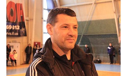 Відомий франківський футболіст і тренер потребує допомоги