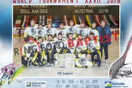 Юні хокеїсти з Прикарпаття потрапили в десятку найсильніших клубів планети.  ФОТО 51ccdd67de8d7