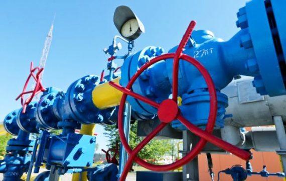"""Результат пошуку зображень за запитом """"Мешканці Підгайчиків проти заміни газопроводу"""""""
