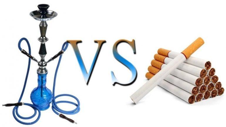 """Результат пошуку зображень за запитом """"Що небезпечніше: кальян чи сигарети? Пояснює МОЗ"""""""