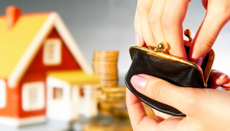 Прикарпатців закликають погасити борги за комуналку, щоб потім не переплачувати