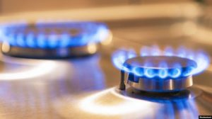 Нова ціна на газ: які зміни чекають на українців у серпні