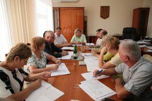 Івано-Франківщині виділять 63 мільйона гривень на ліквідацію наслідків стихії