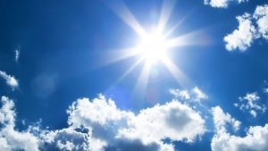 Погода у Коломиї 5 серпня