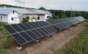 Президент ЗЕЛЕНСЬКИЙ підписав закон щодо врегулювання питання сонячних електростанцій домогосподарств