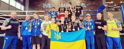 Facebook/Alexey Roshak